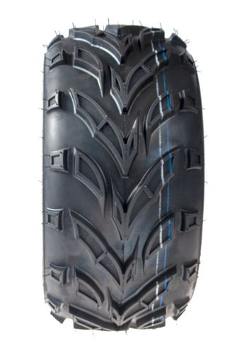 ATV-ulkorengas 16x8-7 JOURNEY 4pr P361