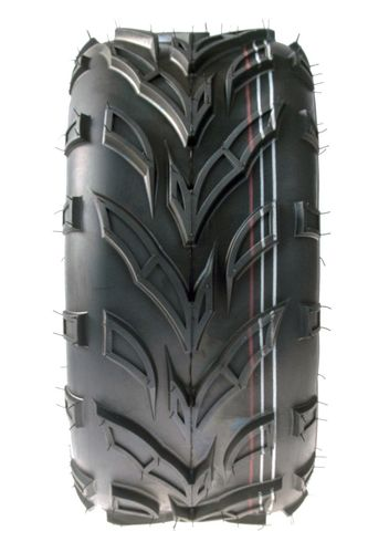 ATV-ulkorengas 18x9.5-8 JOURNEY 4pr P361