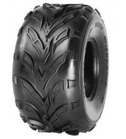 ATV-ulkorengas 22x10-10 JOURNEY 4pr P361
