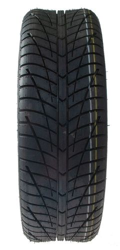 ATV-ulkorengas 25x10-12 JOURNEY 4pr P354