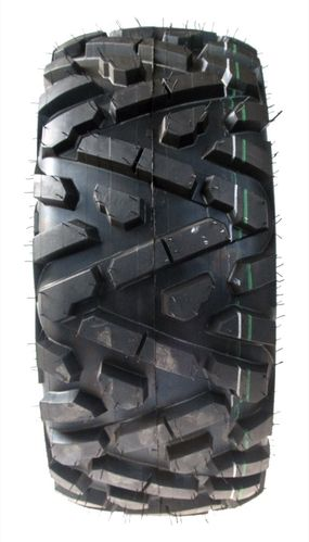 ATV-ulkorengas 25x10-12 JOURNEY 6pr P350
