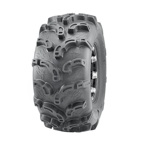 ATV-ulkorengas 25x10-12 JOURNEY 6pr P375