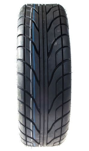 ATV-ulkorengas 26x10-14 JOURNEY 6pr P349
